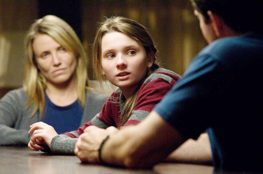 мама подросток тинейджер общение воспитание советы психолога