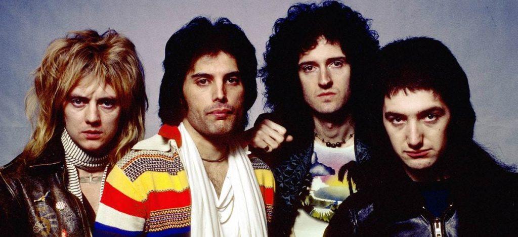 Клип «Bohemian Rhapsody» побил рекорд на YouTube