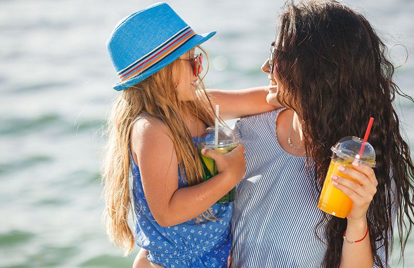 Советы по воспитанию дети мама ребенок