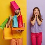 Все, что нажито: как эффективно вести семейный бюджет