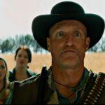 «Добро пожаловать в Зомбилэнд-2»: трейлер фильма