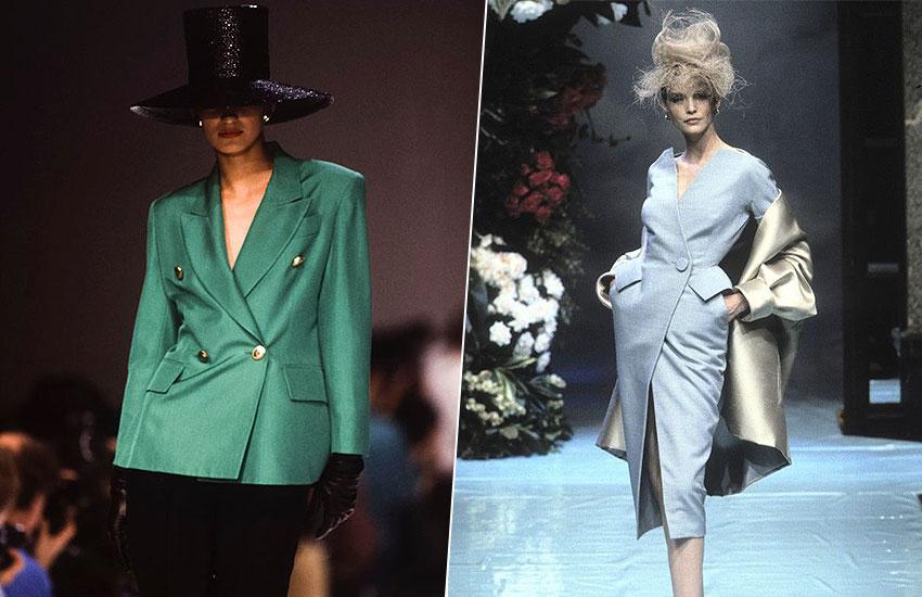 Джанфранко Ферре мода уроки стиля цитаты