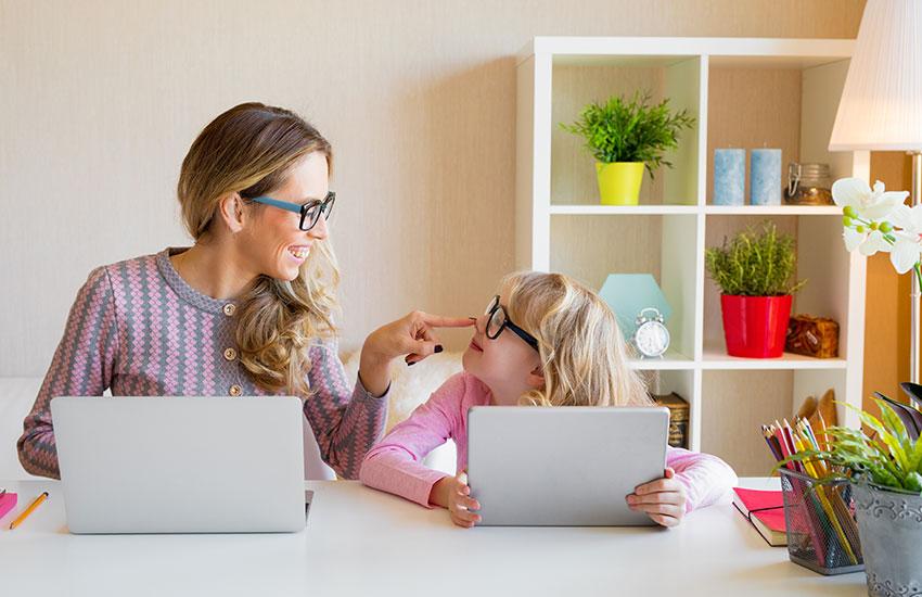 Ребенок интернет гаджеты смартфон безопасность