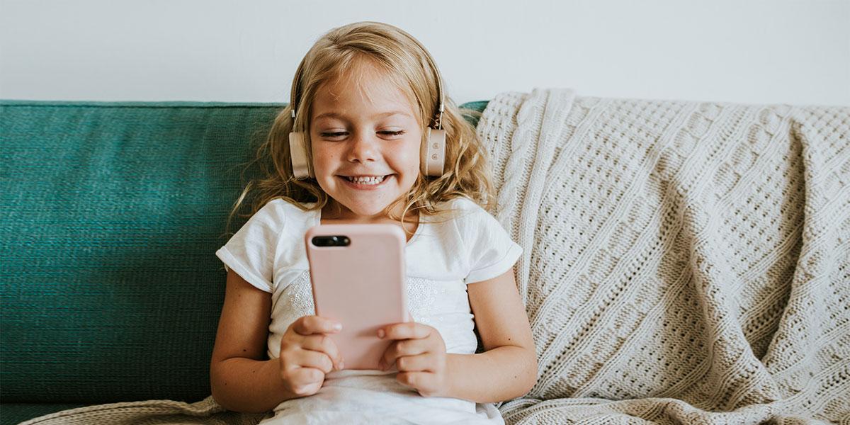 Кликай отсюда: как защитить ребенка в интернете