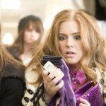 Модно – не значит дорого: 5 хитростей профессионального стилиста