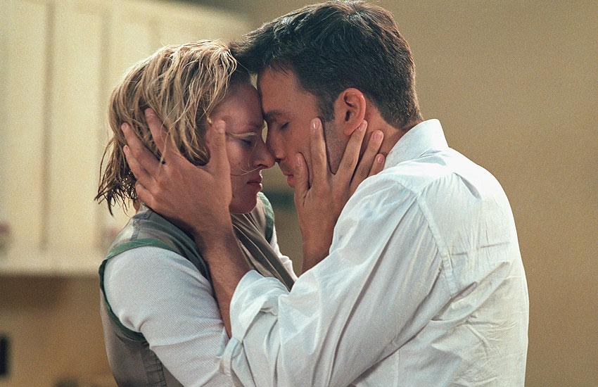 ума турман серьезные отношения любовь психология создать пару замуж