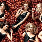 «Дрянь» и другие сериалы о женщинах, которые могут все