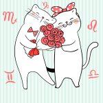 Любовный гороскоп с 12 по 18 августа: совет недели