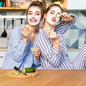 Детокс за сутки: экспресс-восстановление красоты за 24 часа