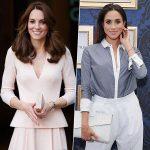 5 представительниц королевских семей, у которых стоит поучиться стилю