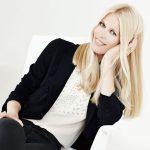 «Считайте не калории, а количество сахара»: секреты красоты Клаудии Шиффер