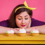 Весомое преимущество: как правильно худеть после 40 лет
