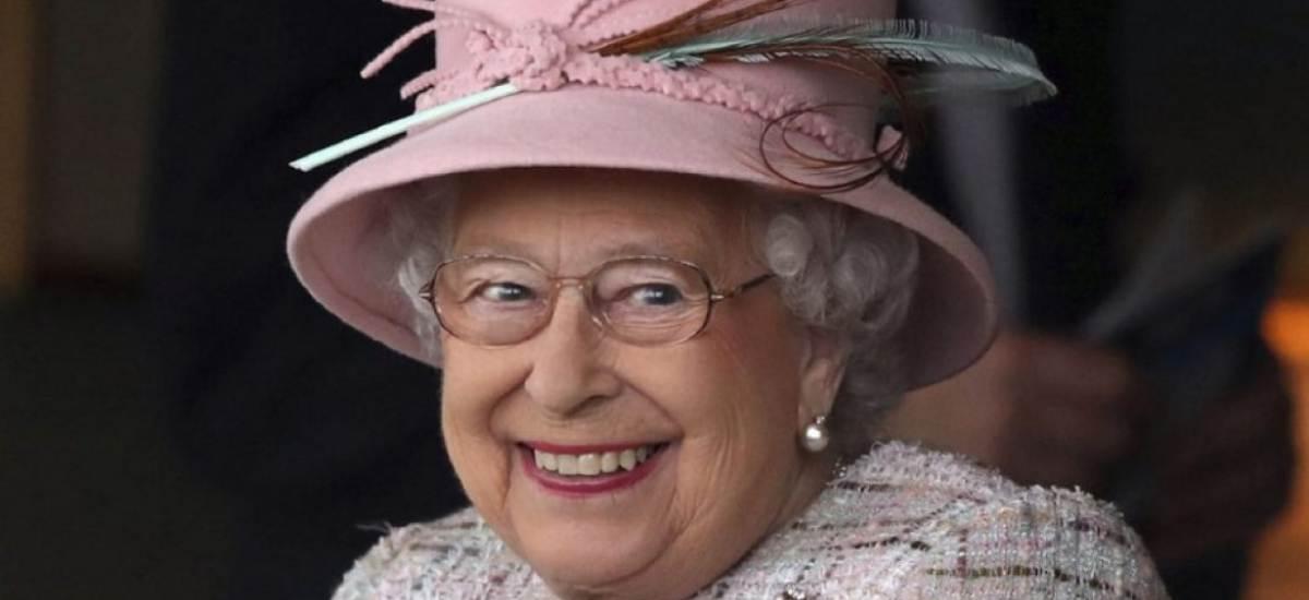 Опубликован рейтинг популярности членов королевской семьи Британии