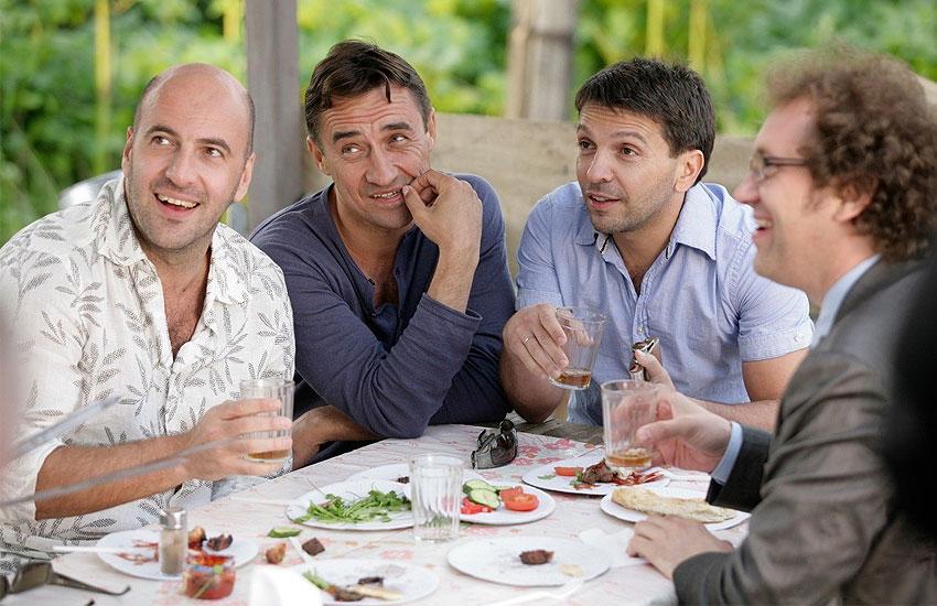 о чем говорят мужчины психология мужской взгляд разговоры мужчин