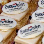 «Евровидение-2020» пройдет в Роттердаме
