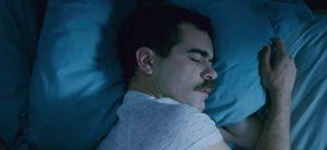 IKEA выпускает мини-сериал о сне