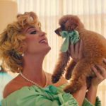 Новый клип Кэти Перри «Small talk»