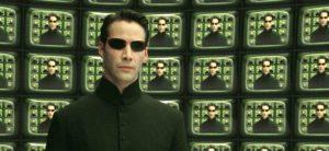 Это официально: Киану Ривз снова снимется в «Матрице»