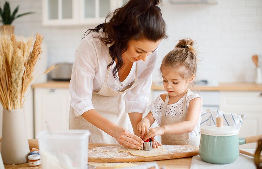 дети воспитание скандинавская школа советы мамам педагогика мамы родители психология