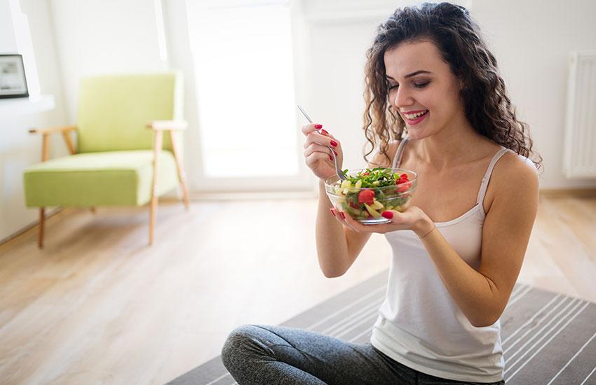 диета медитация похудение стройность фигура как похудеть лишний вес