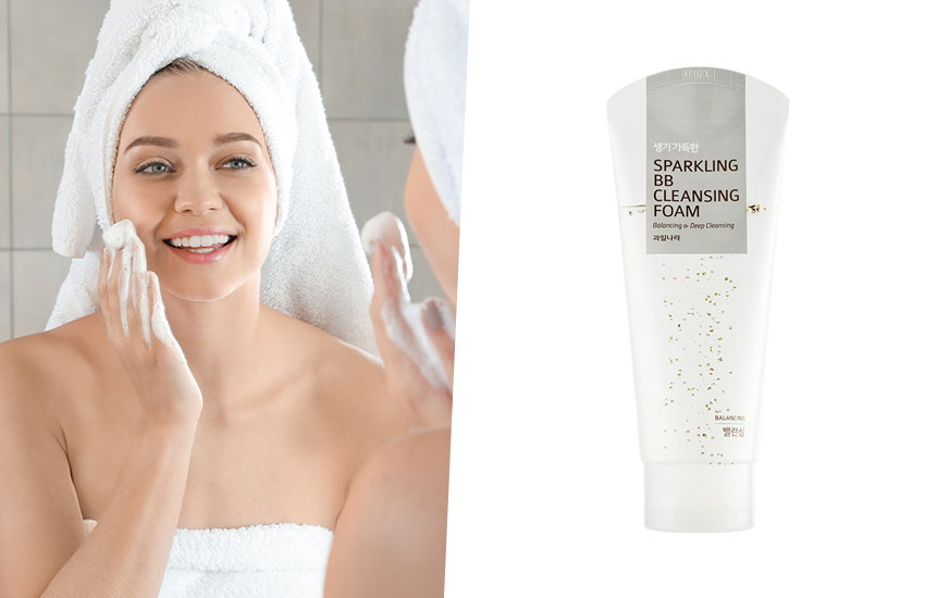 Советы визажиста макияж осень зима подготовка кожи