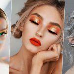 Секреты визажиста: 7 главных трендов осеннего макияжа