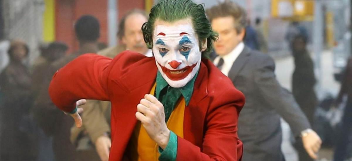 Итоги Венецианского кинофестиваля: триумф «Джокера» и лучшие наряды