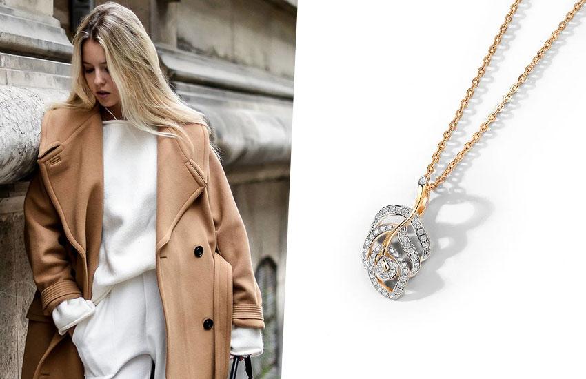 осень 2019 мода тренды главные покупки