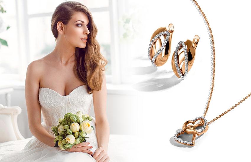 свадьба 2020 подготовка к свадьбе как выбрать дату