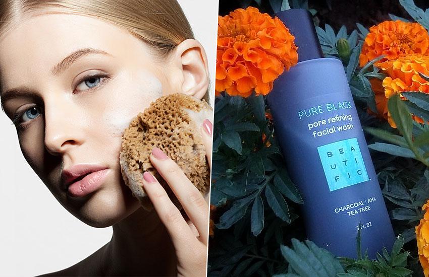 уход за кожей осенью косметика сияние советы косметолога