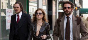 Актеры в Голливуде зарабатывают больше актрис