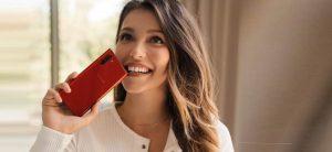 Регина Тодоренко стала амбассадором бренда Aussie