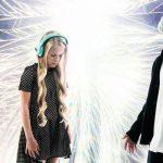 На «Детское Евровидение» от России поедет дуэт