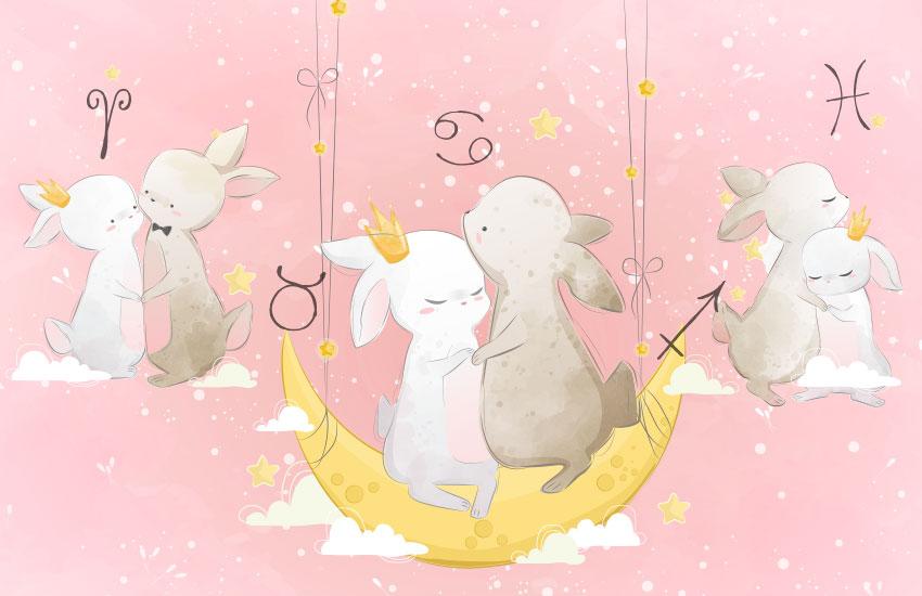 любовный гороскоп на октябрь знаки зодиака астропрогноз