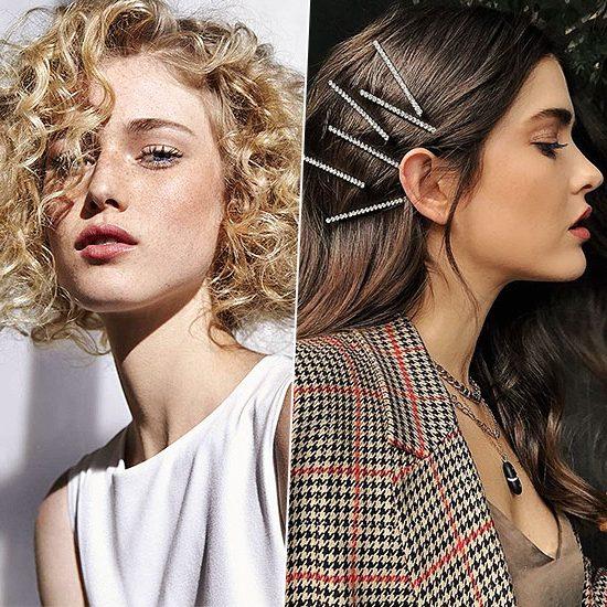 На волосок от осени: 7 самых модных причесок сезона