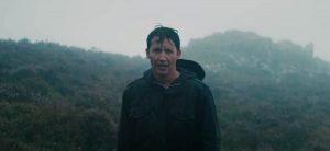 Джеймс Блант выпустил продолжение своего самого известного клипа