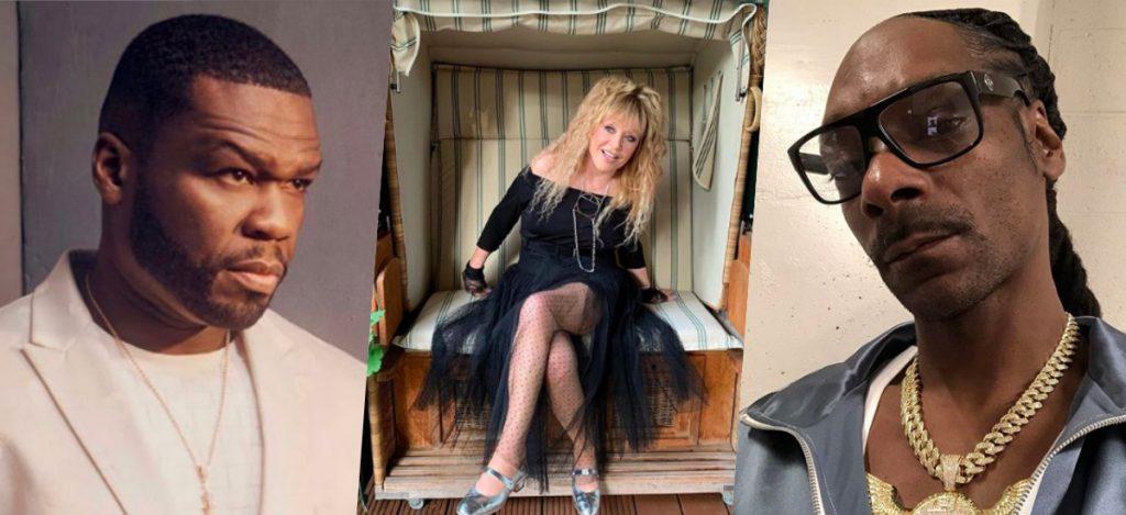 Блогер создает неожиданные миксы известных песен