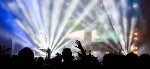 Brit Awards будут вручать одну премию лучшему исполнителю