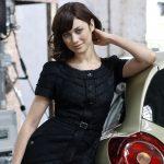 5 фильмов, за которые мы любим Ольгу Куриленко