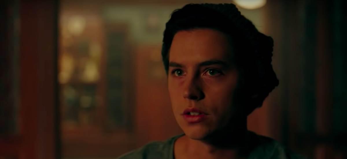 Вышел трейлер четвертого сезона «Ривердейла»