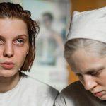 Фильм «Дылда» заявлен на премию «Оскар-2020»