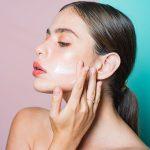 G-Beauty: косметика, которая заставит тебя забыть о корейском уходе