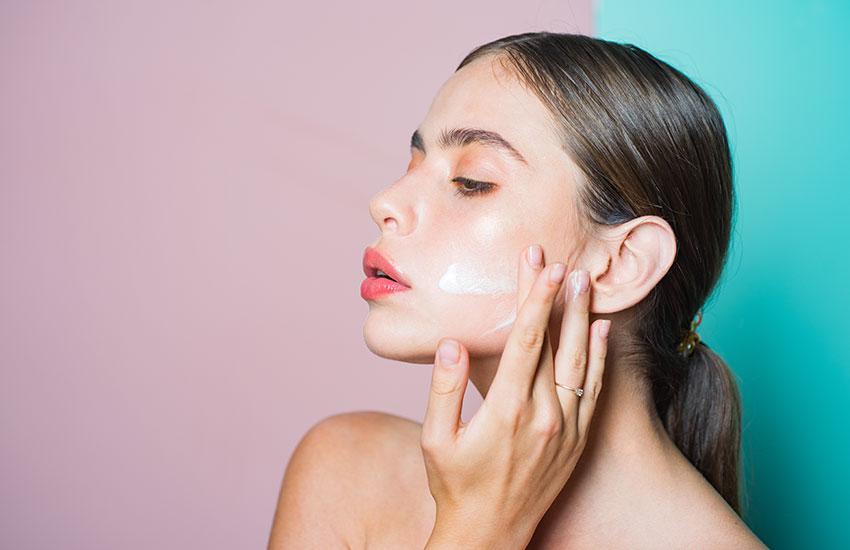 G-beauty косметика красота бьюти тренд уход за кожей молодость