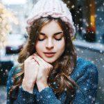 5 бьюти–советов, которые пригодятся тебе в ноябре