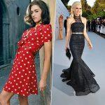 Бунтарке – 50: как менялся стиль Гвен Стефани