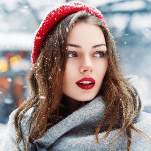 Зима близко: 7 масок, которые помогут подготовить кожу к холодам