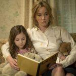 Неидеальная мать: 5 шагов к счастливому материнству