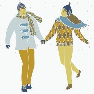 Сладкий ноябрь: твой любовный гороскоп на месяц