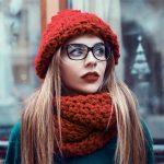 Мелочи жизни: лучшие аксессуары для твоих зимних образов