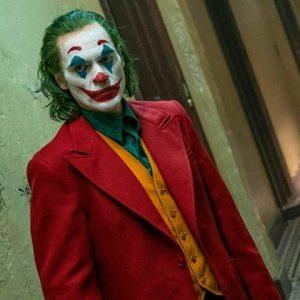 «Джокер» и еще семь больших премьер октября
